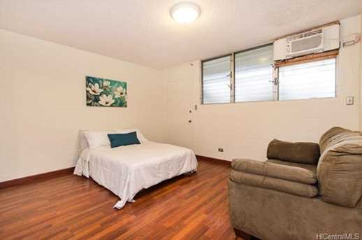 409 Iolani Avenue #403 - Photo 7
