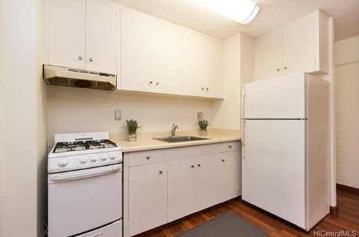 409 Iolani Avenue #403 - Photo 5