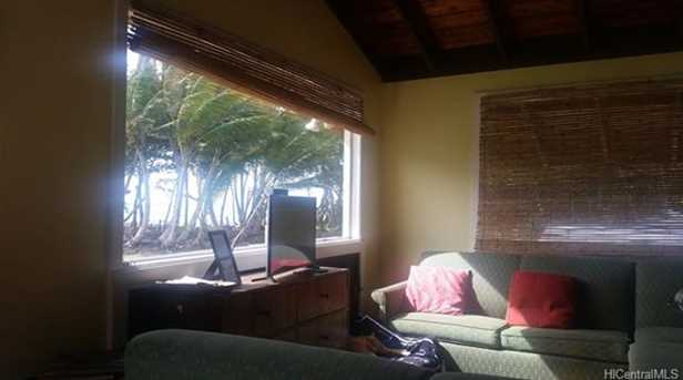 7268 Kamehameha V Highway - Photo 21