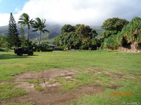 7268 Kamehameha V Highway - Photo 17