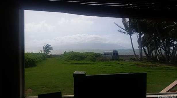 7268 Kamehameha V Highway - Photo 23