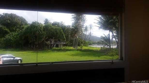 7268 Kamehameha V Highway - Photo 25