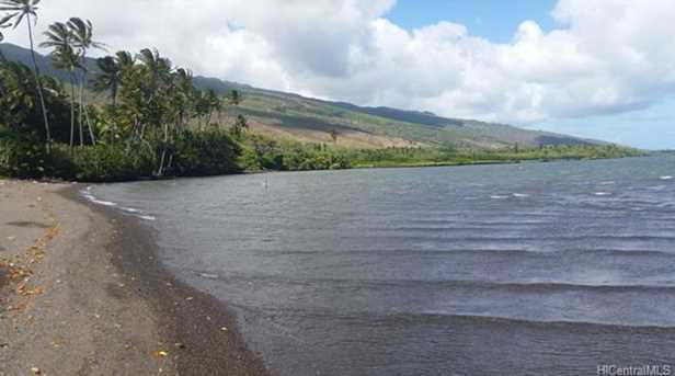 7268 Kamehameha V Highway - Photo 3