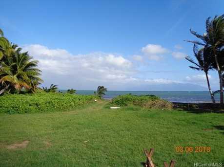 7268 Kamehameha V Highway - Photo 19