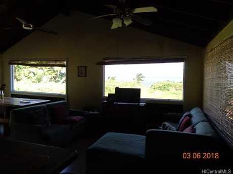 7268 Kamehameha V Highway - Photo 9