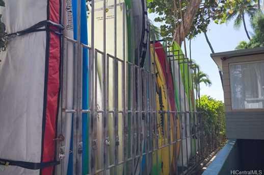 2943 Kalakaua Avenue #807 - Photo 19