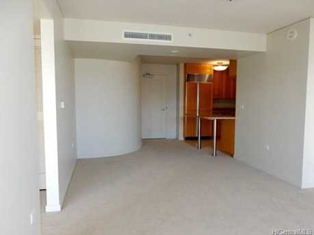 1296 Kapiolani Boulevard #2302 - Photo 3