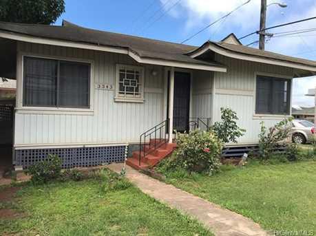 3343 Harding Ave - Photo 1