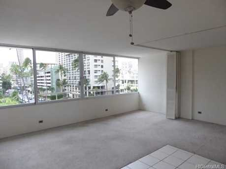 435 Seaside Avenue #402 - Photo 3