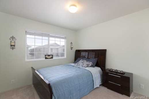 91-1001 Keaunui Drive #167 - Photo 9