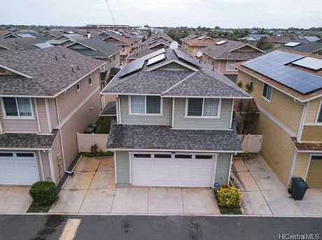 91-1001 Keaunui Drive #167 - Photo 19