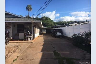 1079 Kamehameha V Highway - Photo 1