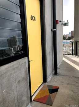 917 Hauoli Street #602 - Photo 21