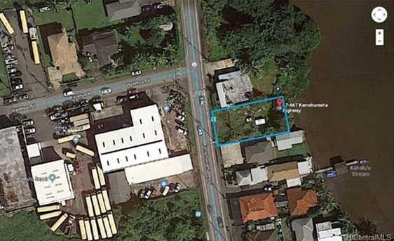 47-667 Kamehameha Highway - Photo 1