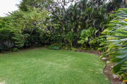 2928 Oahu Ave - Photo 25
