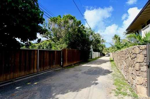 59-329D Ke Nui Road - Photo 17