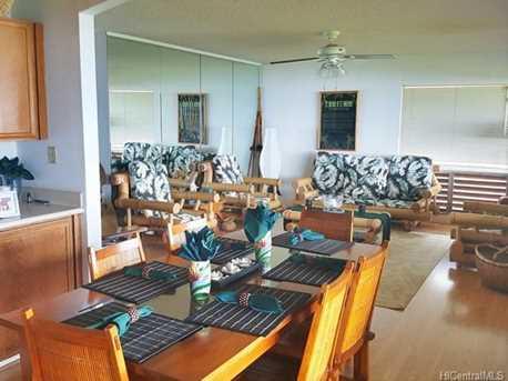 2212 Kamehameha V Hwy - Photo 5