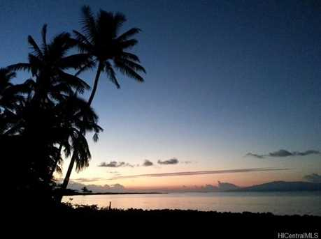 2212 Kamehameha V Hwy - Photo 25