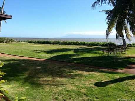2212 Kamehameha V Hwy - Photo 23
