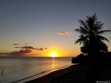 2212 Kamehameha V Hwy - Photo 9