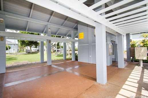 95-1031 Ainamakua Drive #132 - Photo 15