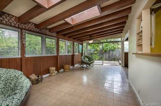 9 Kaapuni Drive - Photo 15