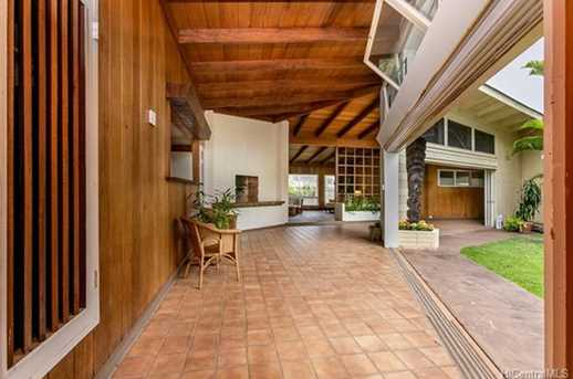 9 Kaapuni Drive - Photo 5