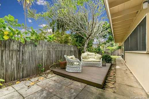 9 Kaapuni Drive - Photo 17