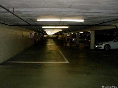2499 Kapiolani Boulevard #104 - Photo 17