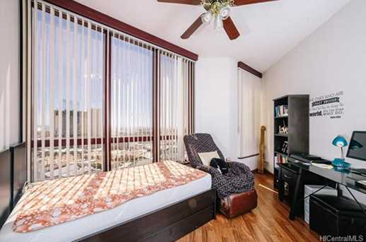 725 Kapiolani Blvd #1702 - Photo 5