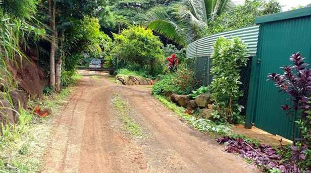 66-1479 Kaukonahua Road - Photo 13