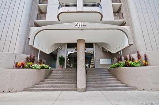 311 Ohua Avenue #PH4 - Photo 23