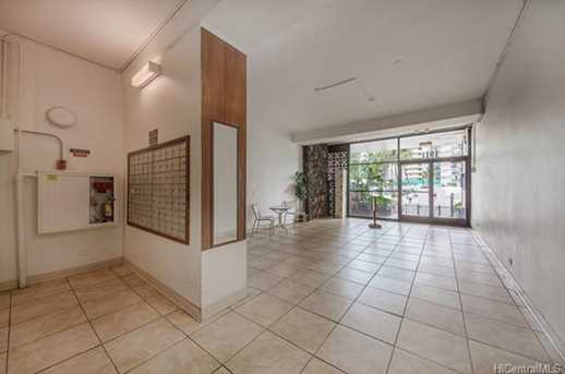 1911 Kalakaua Avenue #406 - Photo 9