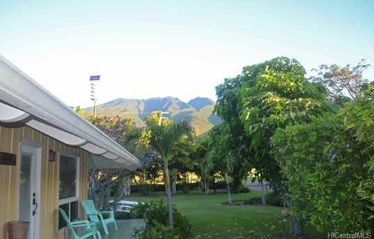 7272 Kamehameha V Hwy - Photo 15