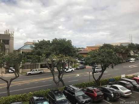 98-1247 Kaahumanu Street #220 - Photo 11