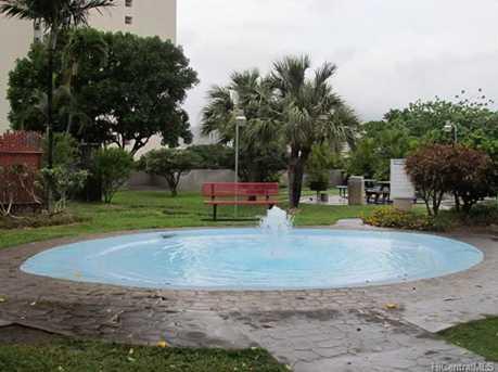 1255 Nuuanu Avenue #E2401 - Photo 13