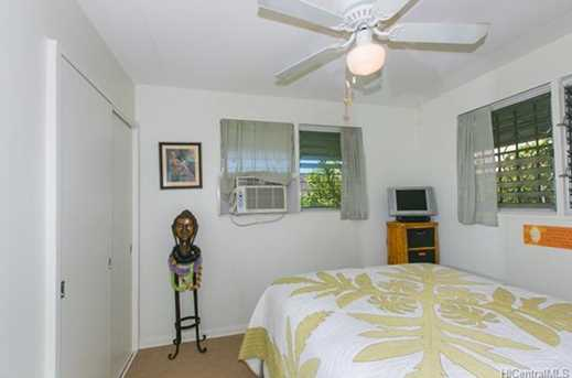 1440 Keeaumoku Street #4 - Photo 19