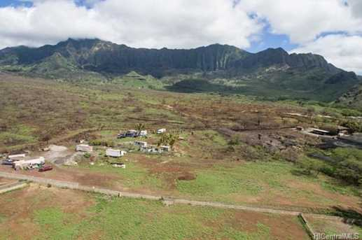 85-1330H Waianae Valley Road #H - Photo 7