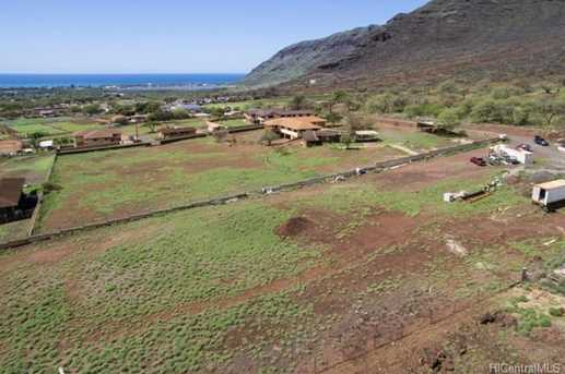 85-1330H Waianae Valley Road #H - Photo 3