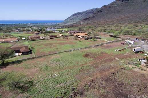 85-1330H Waianae Valley Road #H - Photo 1