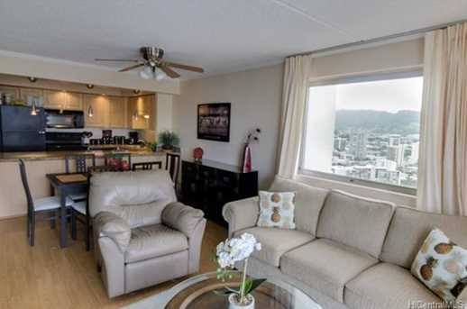 400 Hobron Ln #2915 - Photo 3
