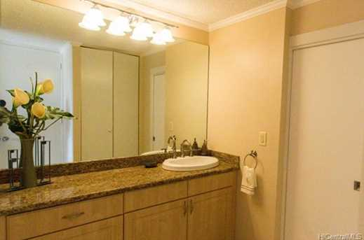 400 Hobron Ln #2915 - Photo 7