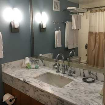 410 Atkinson Dr #2603 - Photo 5