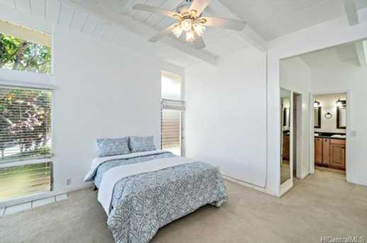 117 Polihale Pl - Photo 17