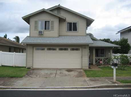 91-532 Kuhialoko Street - Photo 1