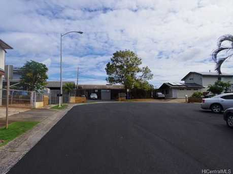 1154 Inia Place - Photo 25