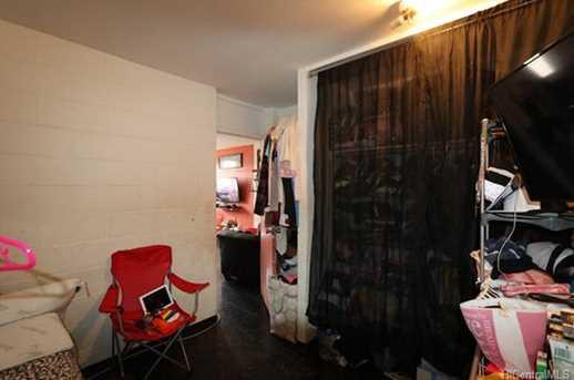 94-245 Leowahine Street #E3015 - Photo 9