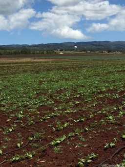 64-1550 Kamehameha Highway #Puuwai 7 - Photo 13