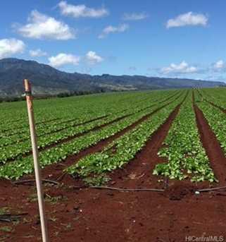 64-1550 Kamehameha Highway #Puuwai 7 - Photo 11