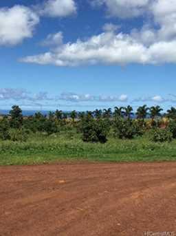 64-1550 Kamehameha Highway #Puuwai 7 - Photo 7